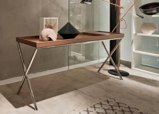 Lema Novel Console Table