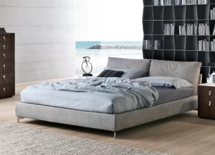 Alivar Oasi Bed