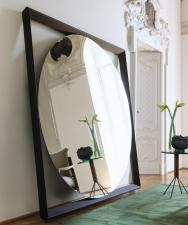 Porada Odino Full Length Mirror