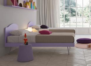 Battistella Ola Children's Bed