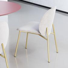 Saba Ola Dining Chair