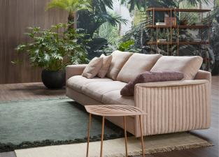 Bonaldo Only You Sofa