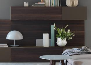 Jesse Open Wall Unit 03