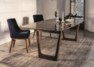 Vibieffe Opera Dining Table