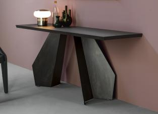 Bonaldo Origami Console Table