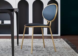 Bonaldo Otto Dining Chair