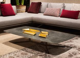 Lema Oydo Coffee Table
