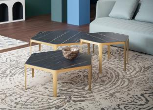 Bonaldo Panorama Coffee Table