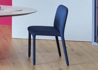 Miniforms Pele Dining Chair