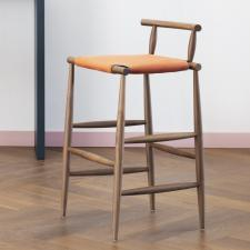 Miniforms Pelleossa Stool