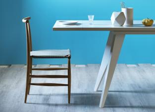 Miniforms Pelleossa Dining Chair