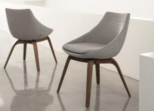 Porada Penelope Dining Chair