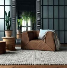 Missoni Home Pereira Rug
