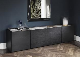 Bontempi Pica Large Sideboard