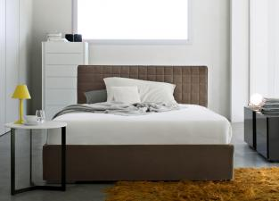 Lema Picolit Super King Size Bed