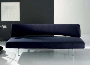 Bonaldo Pierrot Sofa Bed