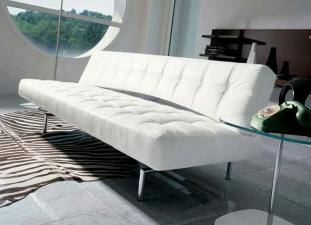 Bonaldo Pierrot King Sofa Bed