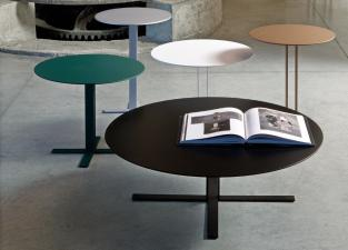 Saba Piu Coffee Table