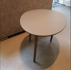 Jesse Pond Side Table - In Stock