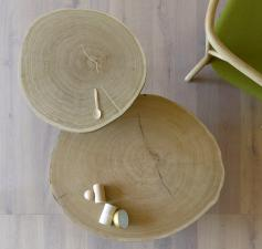 Miniforms Porcino Coffee/Side Table