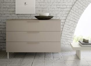 Praga Chest of Drawers