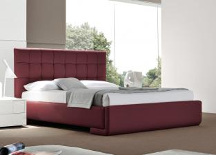 Prestige Upholstered Bed