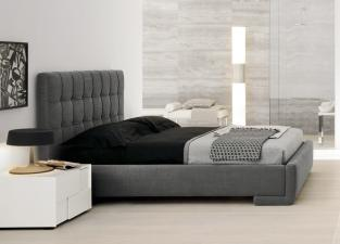 Prestige Storage Bed