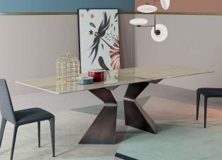 Bonaldo Prora Dining Table