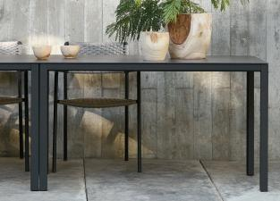 Manutti Quarto Small Garden Table