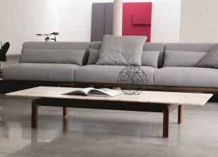 Porada Quay Coffee Table
