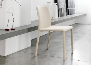 Bonaldo Rest Dining Chair