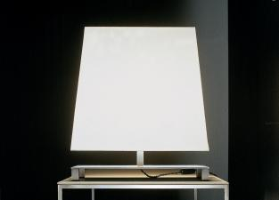 Contardi Rettangola Table Lamp