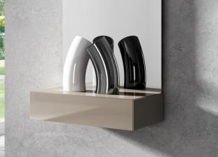Richi Contemporary Mirror