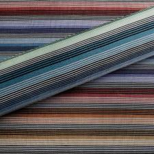 Missoni Home Riohacha Outdoor Rug