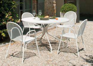Emu Ronda Garden Chair