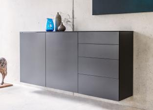 Schoenbuch S7 Large Sideboard