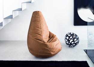 Zanotta Sacco Bean Bag