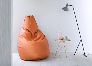 Zanotta Sacco Large Bean Bag - Clearance