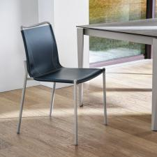 Bontempi Shape Dining Chair