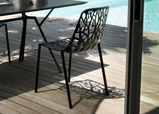 Selva Garden Chair