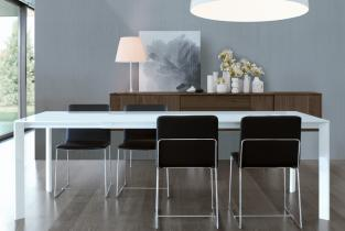 Jesse Sensai Extending Dining Table