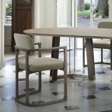 Porada Serena Dining Chair