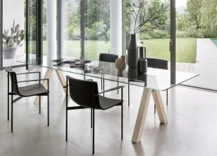 Lema Sesto Dining Table
