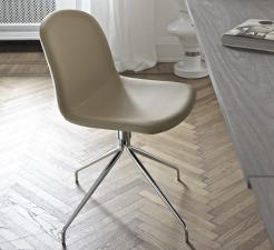 Bontempi Seventy Dining Chair