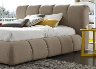 SMA Sharpei Storage Bed