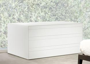 Lema Shen Chest of Drawers