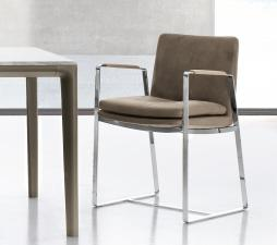 Alivar Shine B Dining Chair
