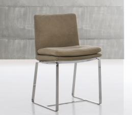 Alivar Shine Dining Chair