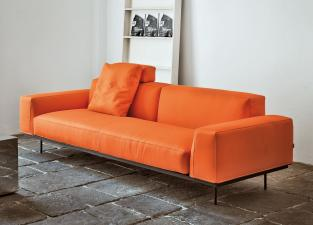 Vibieffe Sit Up Sofa