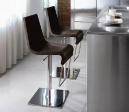 Bonaldo Skipping Bar Stool